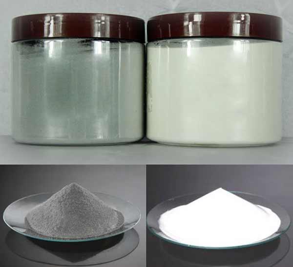 Odblaskowy Pigment Pigmenty Z Efektami Specjalnymi Dodatki Do